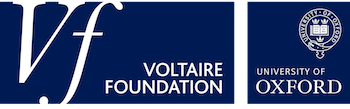 Voltaire Foundation, University of Oxford